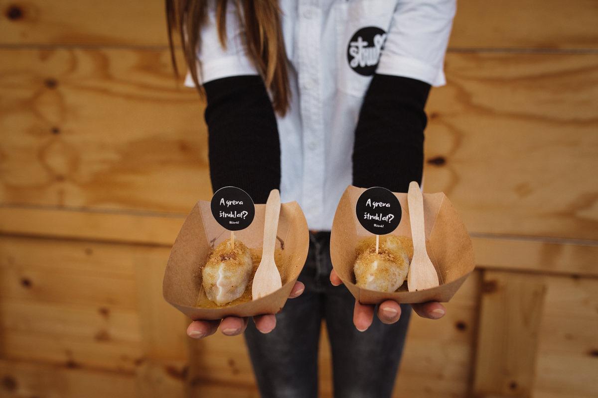 JESTIVAL – Food & Art festival
