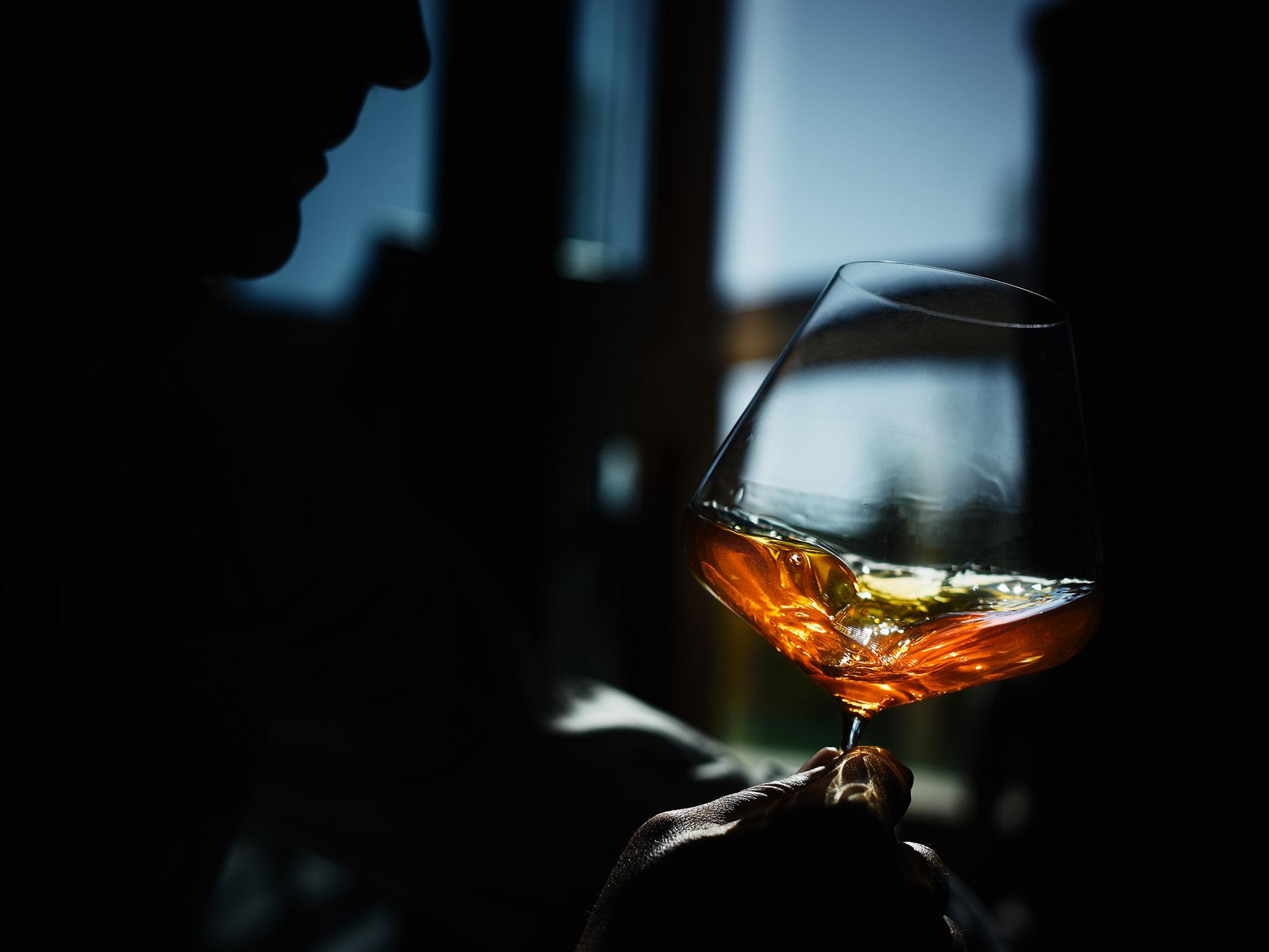 Wine from Štajerska with a soul from Primorska