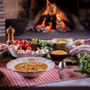 Altroke Istra Gourmet Festival